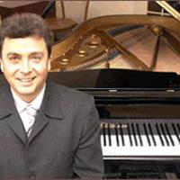 Balkezes zongora