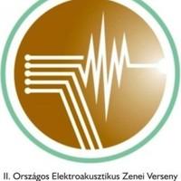Országos Elektroakusztikus-zenei Verseny Nagykanizsán