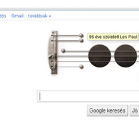 Megszólalt a Google