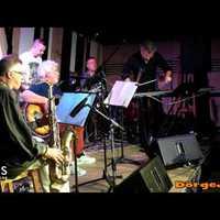 Csepregi Gyula utolsó koncertje