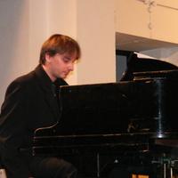 Zongoraünnep