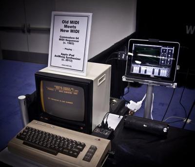 C64ipadmidi.jpg