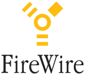 Firewire.png
