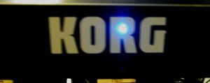 KORG_LED.jpg