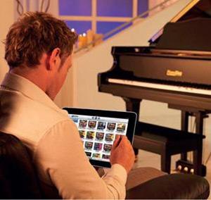 PianoDisc_ipad.jpg
