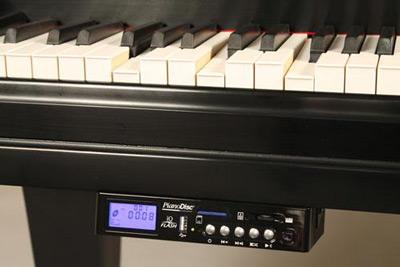 Pianodisc_iQFlashJPG.jpg