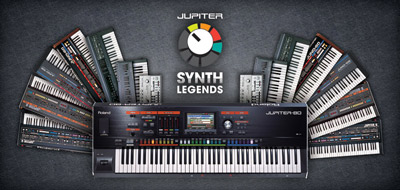 Roland_synth_legends.jpg