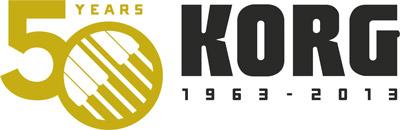 korg_jubileumi_logo_1.jpg
