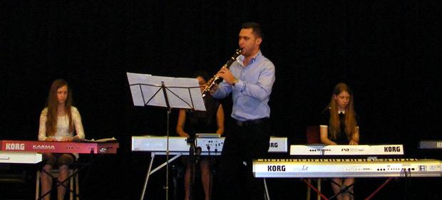 mozart_klarinet.jpg