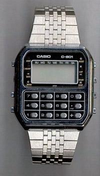 ora_kalkulator.jpg