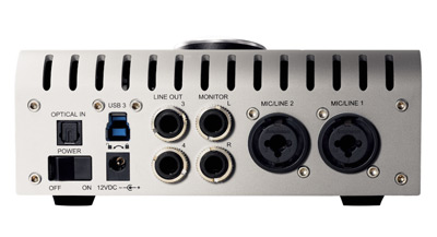 uad_apollo_twin_usb_back.jpg
