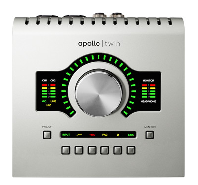 uad_apollo_twin_usb_top.jpg