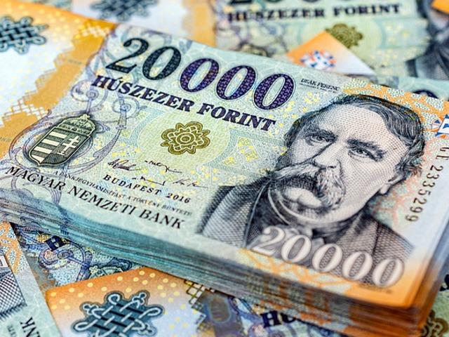 Brutális GDPR büntetést kapott egy vállalat - ~66.300.000.000,- Ft