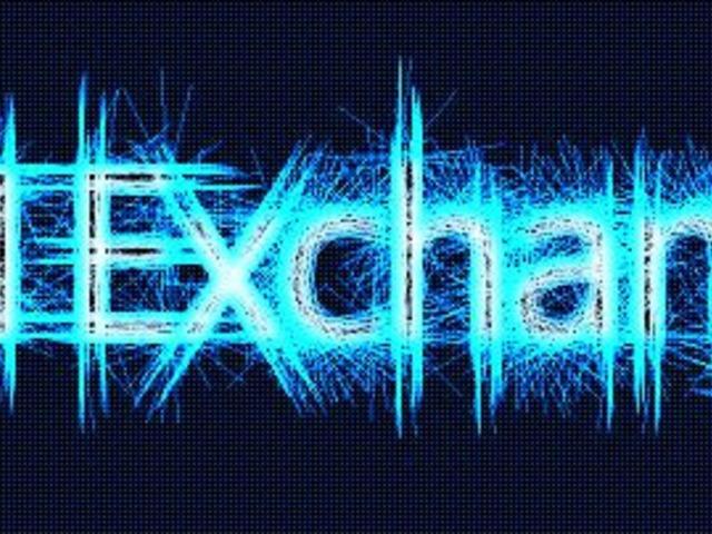 Veszélyben a saját üzemeltetésű Microsoft Exchange levelezők