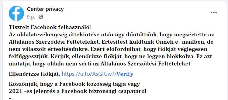 fb_scam0.jpg