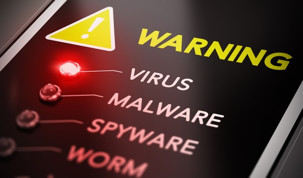 malware_lista.jpg