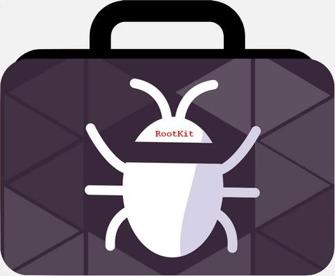 rootkit.jpg