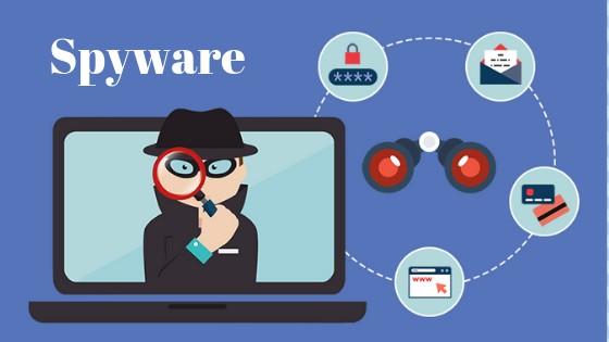 spyware.jpg