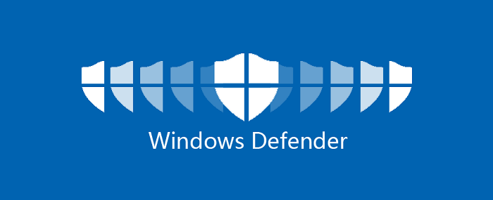 windows_defender.png