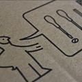 IKEA leírások