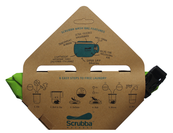 Back_of_packaging_grande.png