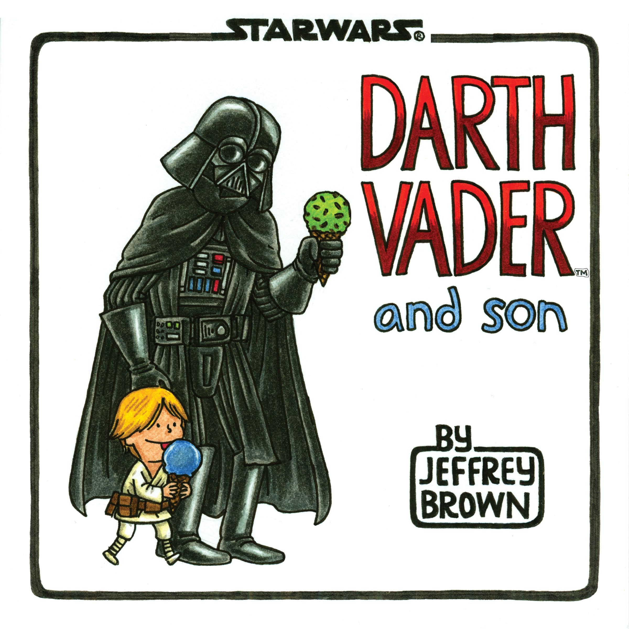 Darth_Vader_and_Son.jpg