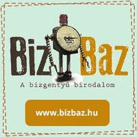 BIZBAZ