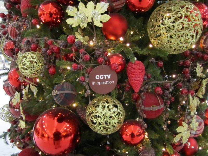 ChristmasCCTV.jpeg