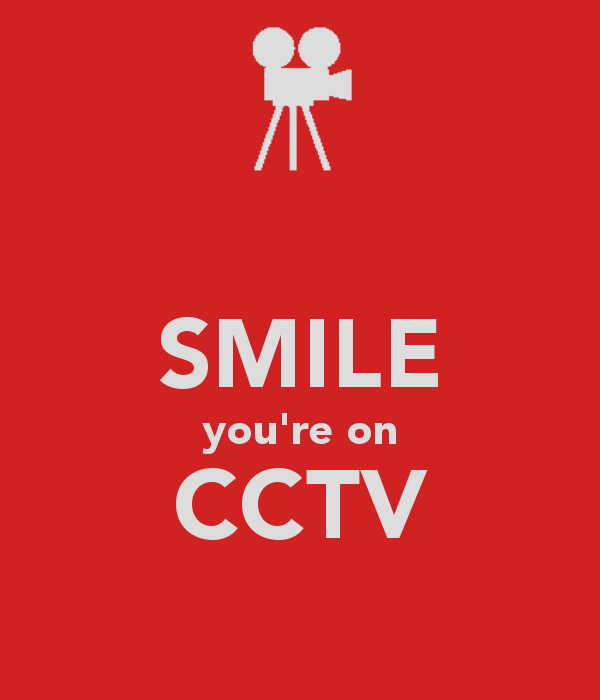 smile-you-re-on-cctv_1355689920.png_600x700