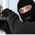 Betörés ellen: Hogyan tudunk borsot törni a besurranó tolvajok orra alá
