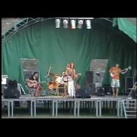 Mongoose Limit koncert - BKH 2012.08.25