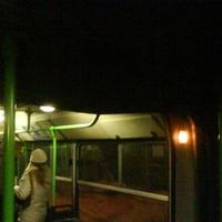 Nyiss esernyőt, ha BKV buszra szállsz!