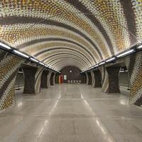 4-es metró: örülünk, de ez még nincs kész