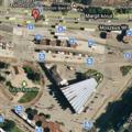 Tömegközlekedés szempontjából sokkal átláthatóbb lett a Google Térkép