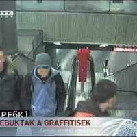Ombudsman, jó reggelt! Videokamera kell a metróba!