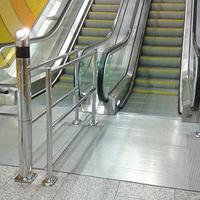Malőr a Kálvin téren - nem lehetett átszállni a 3-as metróra