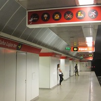 Remegnek a házak az M2-es metró vonalán - mi történik?