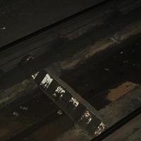 Mégsem takarították ki a 3-as metró alagútját?