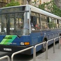 A 9-es busz, amely 24-es villamossá változott