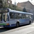 217-es busz: vagy megáll vagy nem