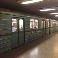 Heten újítanák fel a 3-as metró öreg kocsijait