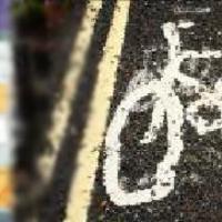 Bérletet a Bicikliseknek
