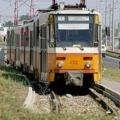 Vitézy: 2012-ben kezdődik az 1-es villamos felújítása