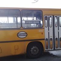 Kevesebb BKV-busz, több alvállalkozó?