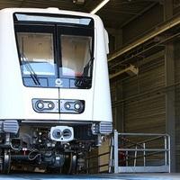 Hazaküldi a BKV az Alstom metrókat?
