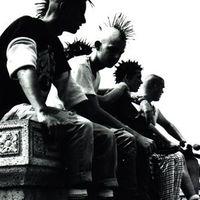 Kizárja a BKV a punkokat