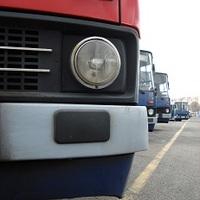 A BKV-nak nem csak szétrohadó buszai vannak