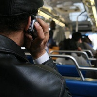 Elveszett a telefon - vajon meglett?