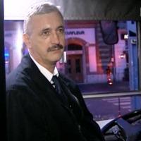 50 ezer forint jutalmat kap az életmentő buszvezető