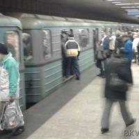 3-as metró: ismét elmaradt a katasztrófa